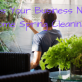 Does Your Business Need Some Spring Cleaning?