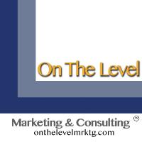 On The Level Marketing